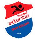 Atlantis Yüzme Kulubü - Beylikdüzü Yüzme Kursu